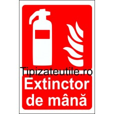 "indicator""Extinctor de mana"""