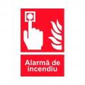 Indicatoare de Incendiu