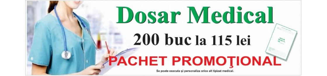 Dosar-medical