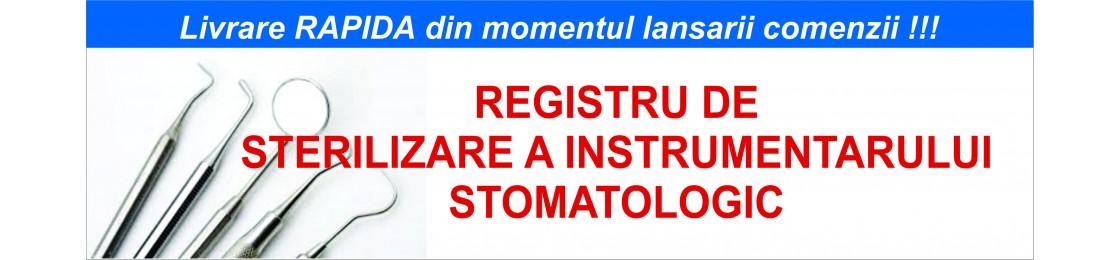 Registru-Instrumentar-Stomatologic