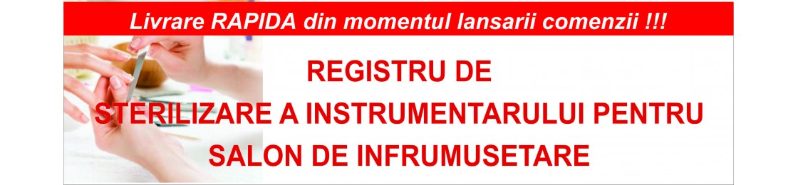 Registru-Instrumentar-Salon