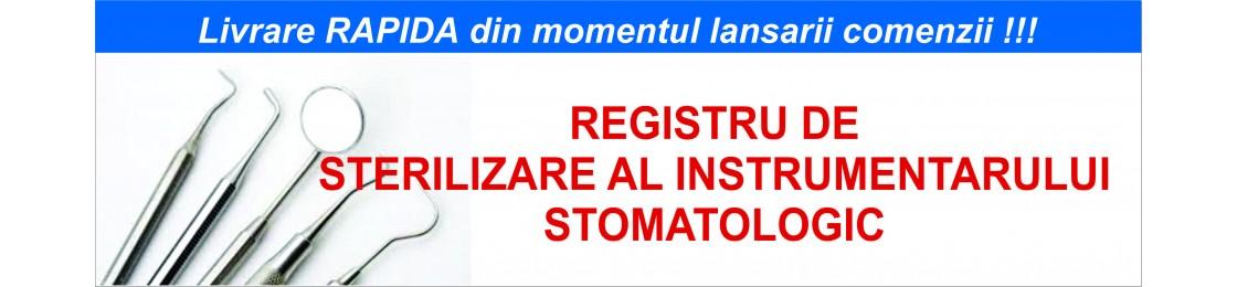Registru-de-sterilizare-al-instrumentarului